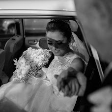 Wedding photographer Murilo Mascarenhas (mascarenhas). Photo of 08.06.2015