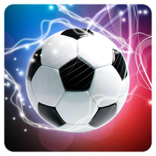 3D Football Goal Cup PREMIUM Pro Soccer