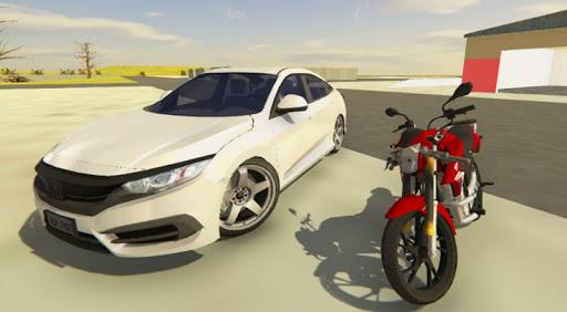 Carros Rebaixados BR 5.3 screenshots 2