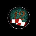 Pocket Eye Exam icon