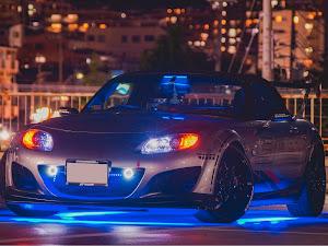 ロードスター NCEC 2011 RS 6MTのカスタム事例画像 Yuki_Katsuyamaさんの2019年07月07日21:27の投稿