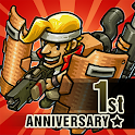 Metal Slug Infinity: Idle Game icon
