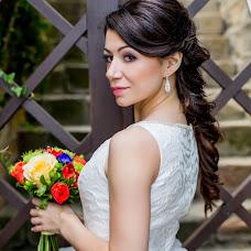 Wedding photographer Ekaterina Sevostyanova (KatrinHighlight). Photo of 15.10.2015
