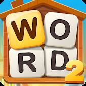 Tải Wordsdom 2 miễn phí