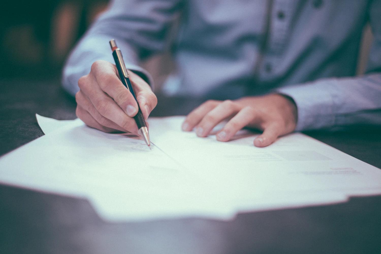 an animation scriptwriter application writing a test script