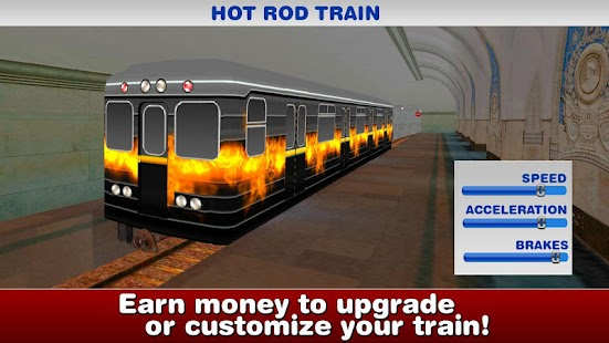 Moscow-Subway-Train-Simulator 13