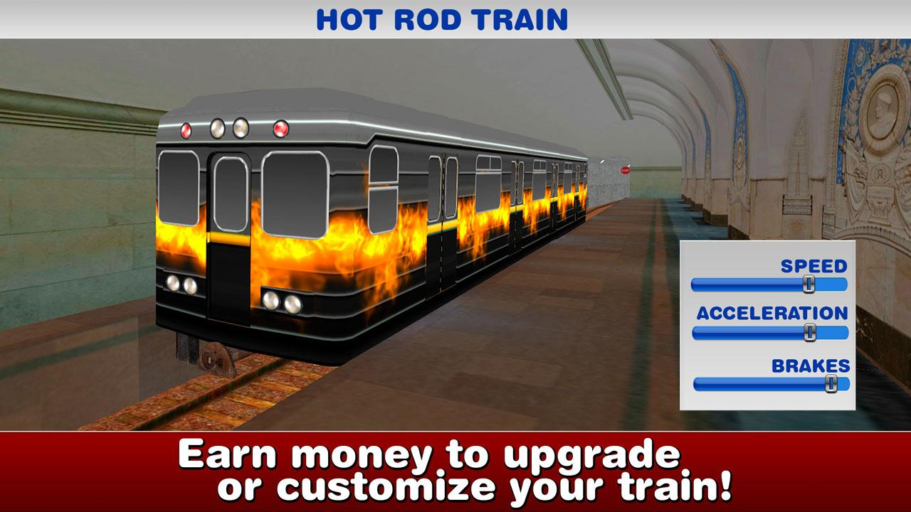 Moscow-Subway-Train-Simulator 28
