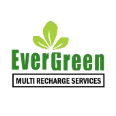 EverGreen MultiRecharge