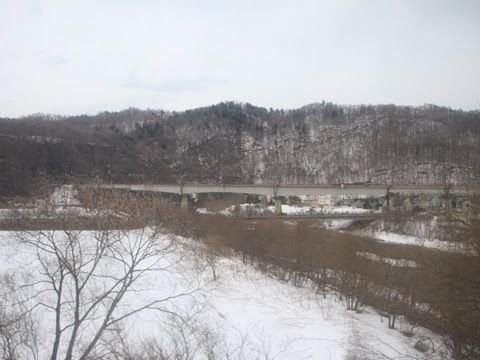 JR北海道 石勝線夕張支線 運行最終日_19