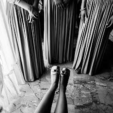 Wedding photographer Antonio Bonifacio (AntonioBonifacio). Photo of 03.10.2019