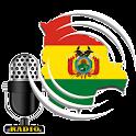 Radio FM Bolivia icon