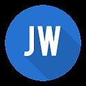 New Jw Publy icon