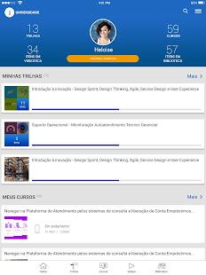 Download Universidade Beblue For PC Windows and Mac apk screenshot 6