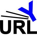 Chromerly URL-shortener