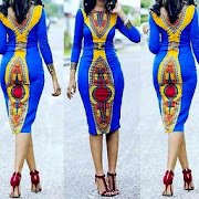 App Nigerian fashion apk for kindle fire