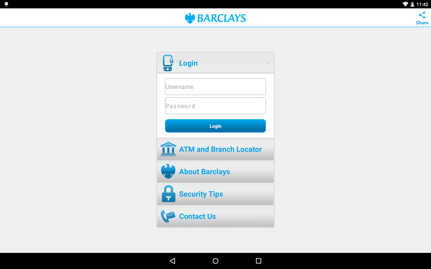 How to close barclays account - Knc website