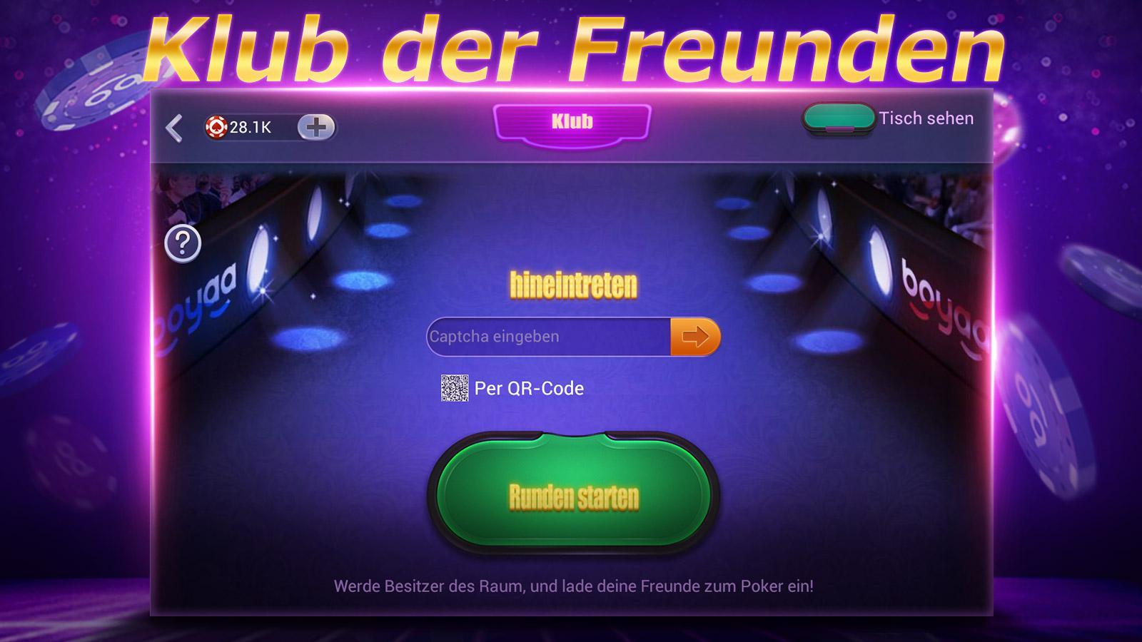 boyaa poker deutsch