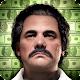 Narcos: Cartel Wars (game)