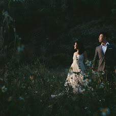 Nhiếp ảnh gia ảnh cưới Trung Dinh (ruxatphotography). Ảnh của 20.07.2018