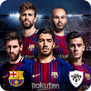 PES 2018 (Pro Evolution Soccer) Apk + Mod Kits + Jersey Android Terbaru