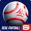 Real Football APK Icon