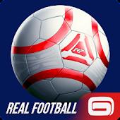 Unduh Real Football Gratis