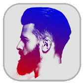 Profile Sketch Art Photo Editor