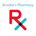 Brooke's Pharmacy icon