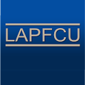Los Angeles Police FCU Mobile icon
