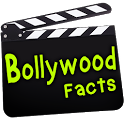 Bollywood facts - hindi cinema icon