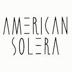 American Solera Foederville Aged Wild IPA