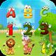 Toddler preschool activities free - ABC Kids 123 (app)
