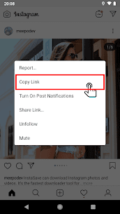 Super Save – Video Downloader for Instagram Apk Latest Version Download For Android 2