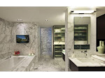 2BHK With Utility @ 65 Luxury Residential independent Floor