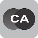 xPort para Celular icon