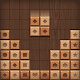 Wood Block Match (game)