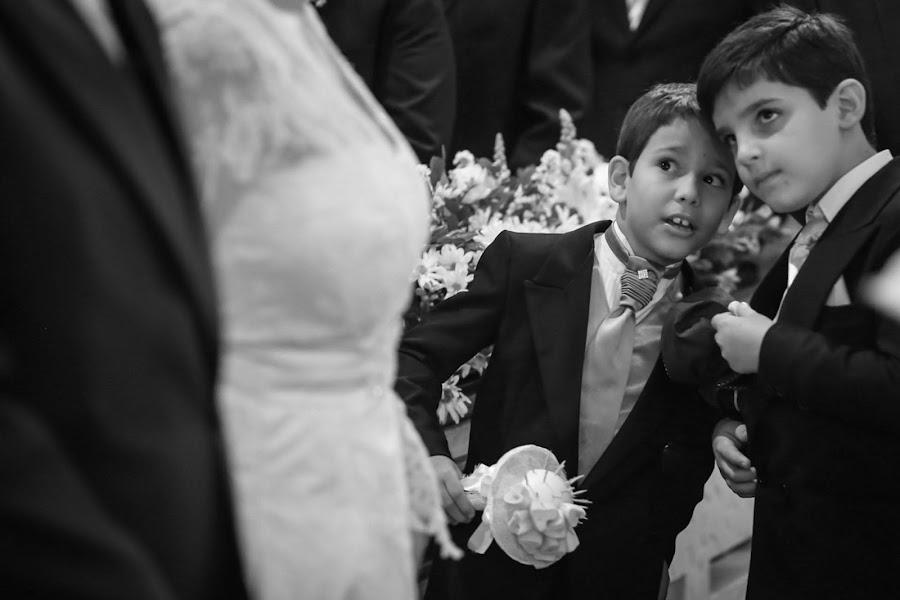 Fotógrafo de casamento Luiza Reis (luizareis). Foto de 31.03.2017