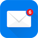 Email Providers : All-in-one  & Free & Online icon