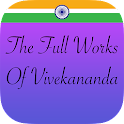 The Full Works of Vivekananda