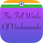 The Full Works of Vivekananda icon