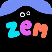 잼(ZEM)-부모용(자녀안심, 스마트폰관리)