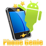Phone Genie - GSMArena Browser