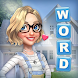 Word stories - Design Dream home & Word Choices - Androidアプリ