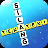 Teka Teki Silang Game APK download