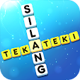 Teka Teki S.. file APK for Gaming PC/PS3/PS4 Smart TV