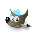 DownloadGimp online - image editor and paint tool Extension