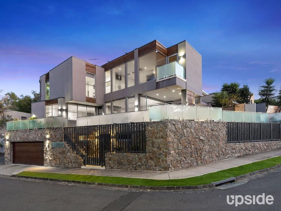 Main photo of property at 1A Arbor Street, Alphington 3078