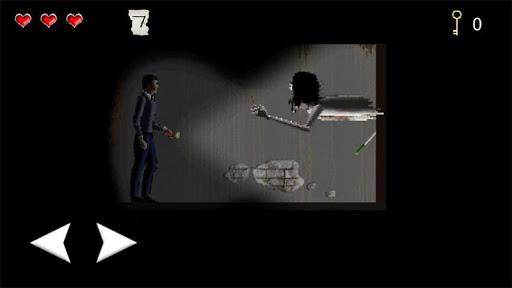 Slendrina 2D apkpoly screenshots 5