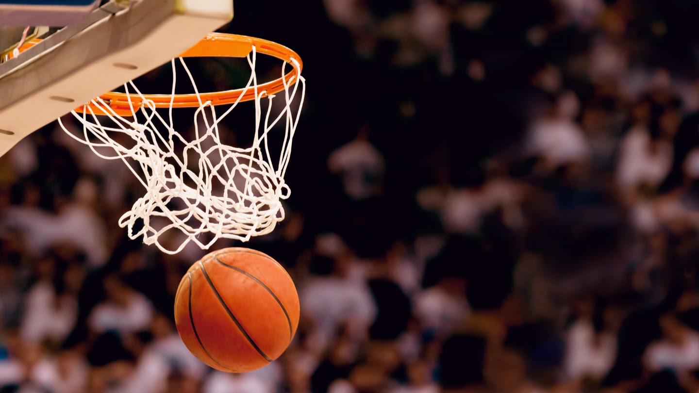 Watch College Basketball Featured live