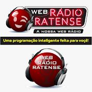 Radio Ratense